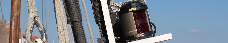 http://www.amisdumartroger.com/uploads/images/bandeaux/interne-2.jpg