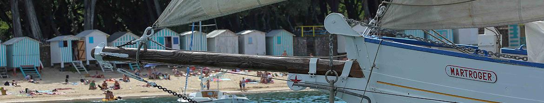 http://www.amisdumartroger.com/uploads/images/bandeaux/interne-22.jpg