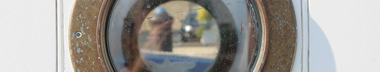 http://www.amisdumartroger.com/uploads/images/bandeaux/interne-5.jpg